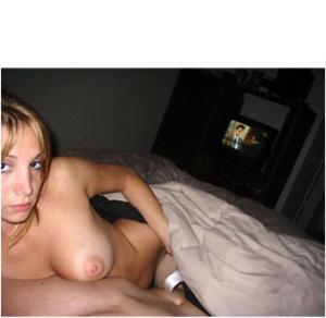 telka4